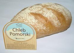 chleb_pom_2